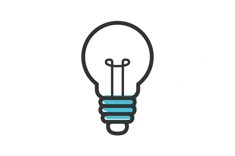 Criatividade – Dicas para se manter inspirado