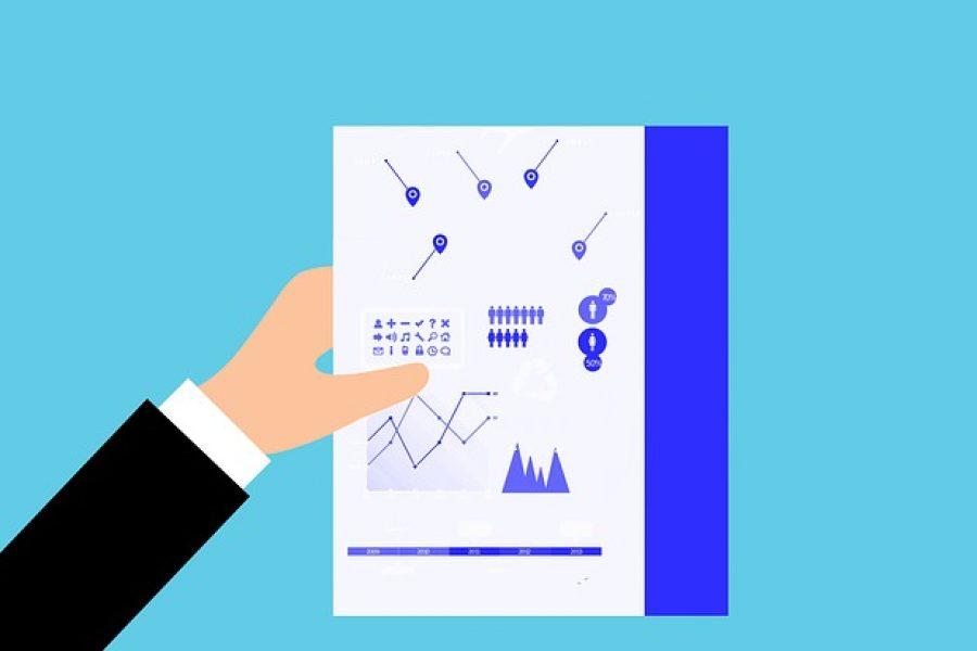 7 Estratégias para fazer a análise da concorrência
