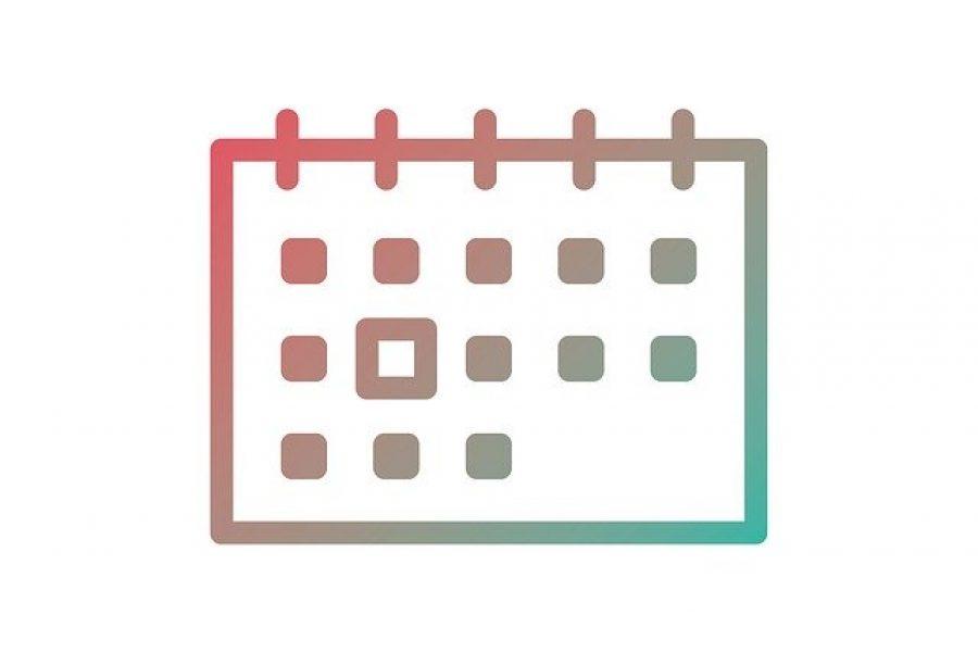 4 Ferramentas para criar um calendário de conteúdos sociais