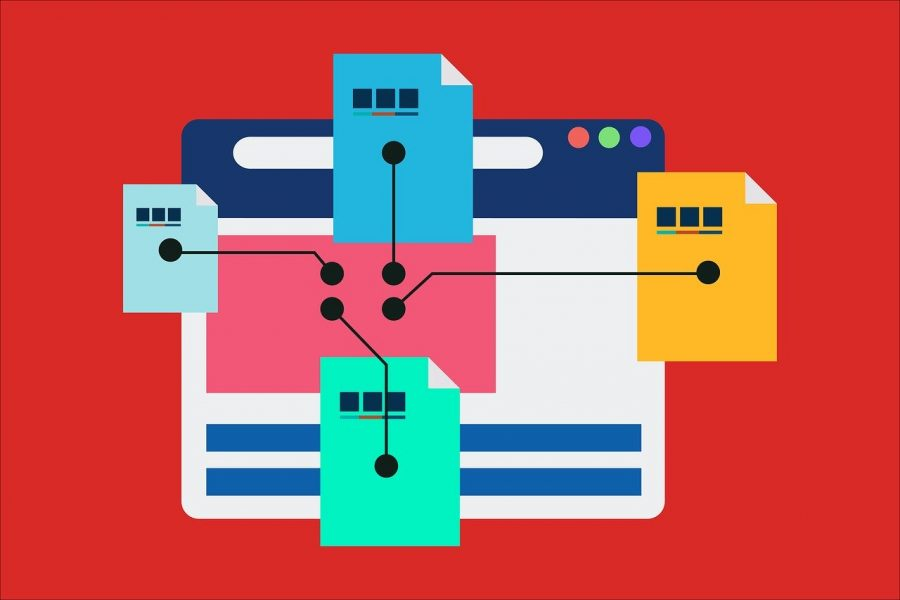 Utilize o sitemap para gerar tráfego, leads e vendas? – Parte 4