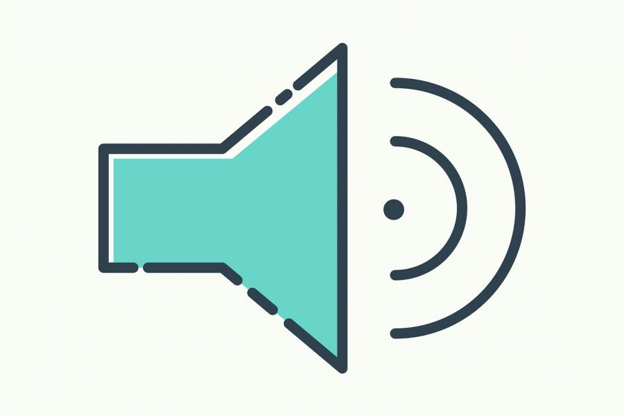 """Modelo de marketing """"bem-me-quer"""" – Ouvir"""