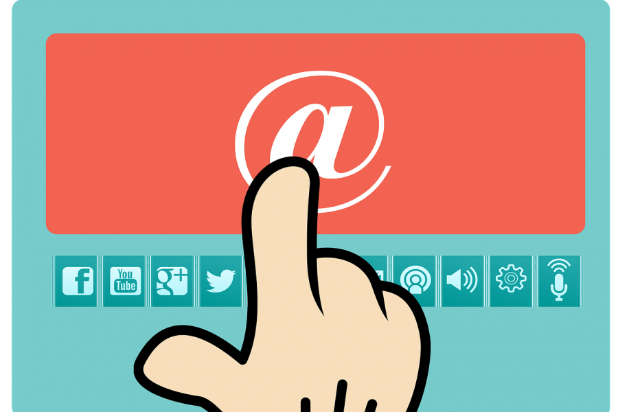 #2 Estratégias de Marketing Online – Redes Sociais