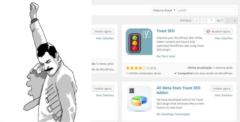 Yoast SEO – O melhor plugin do WordPress