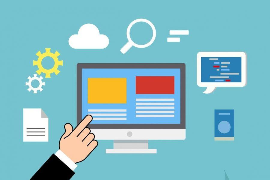 O que um site deve ter para gerar tráfego, leads e vendas? – Parte 3