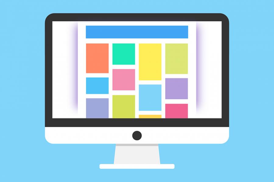 Design e Usabilidade – Parte 1