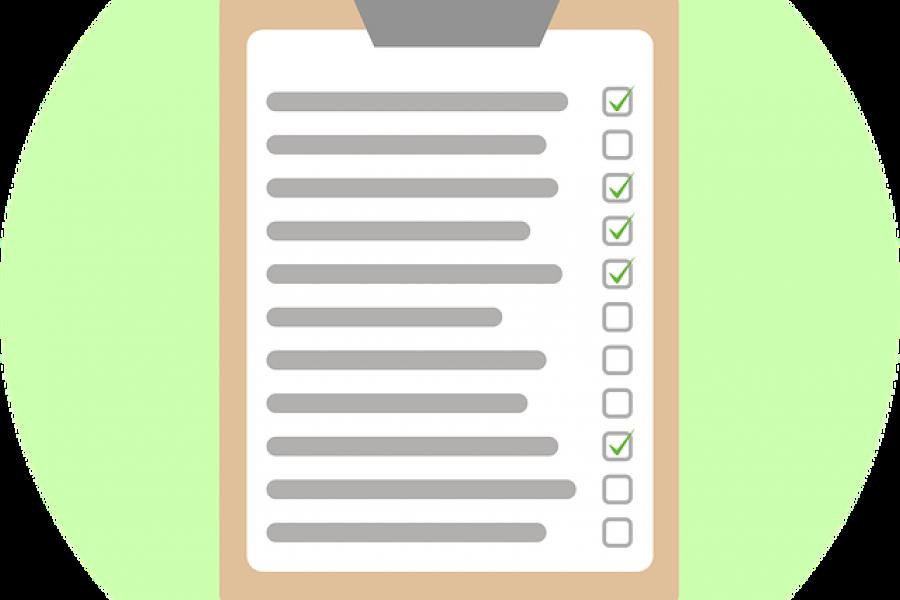 A sua loja online cumpre todos os requisitos legais?