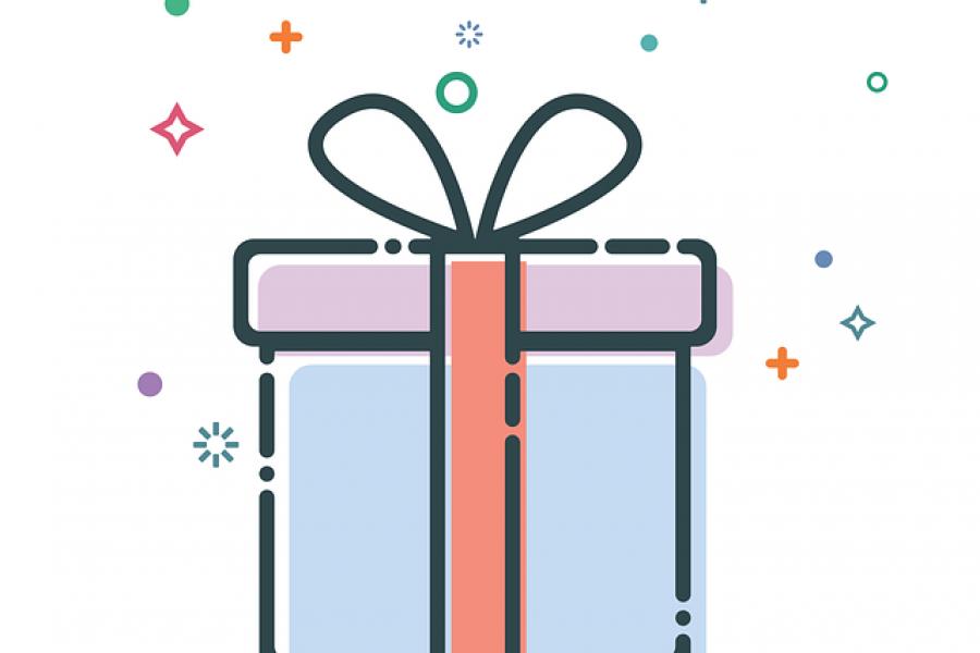 8 dicas criativas para os seus posts de Natal