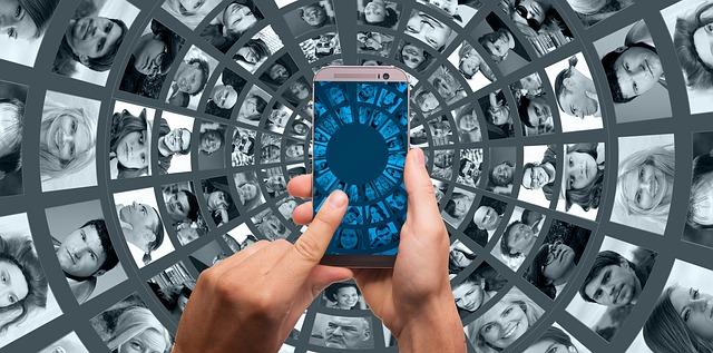 6 Benefícios do Marketing por SMS
