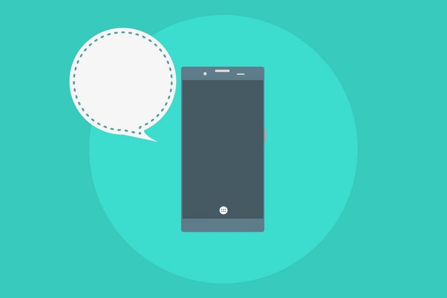 6 Benefícios do Marketing por SMS
