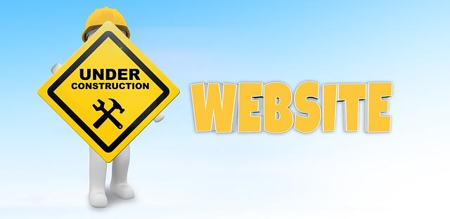 Como saber que tipo de site é o ideal para a minha empresa
