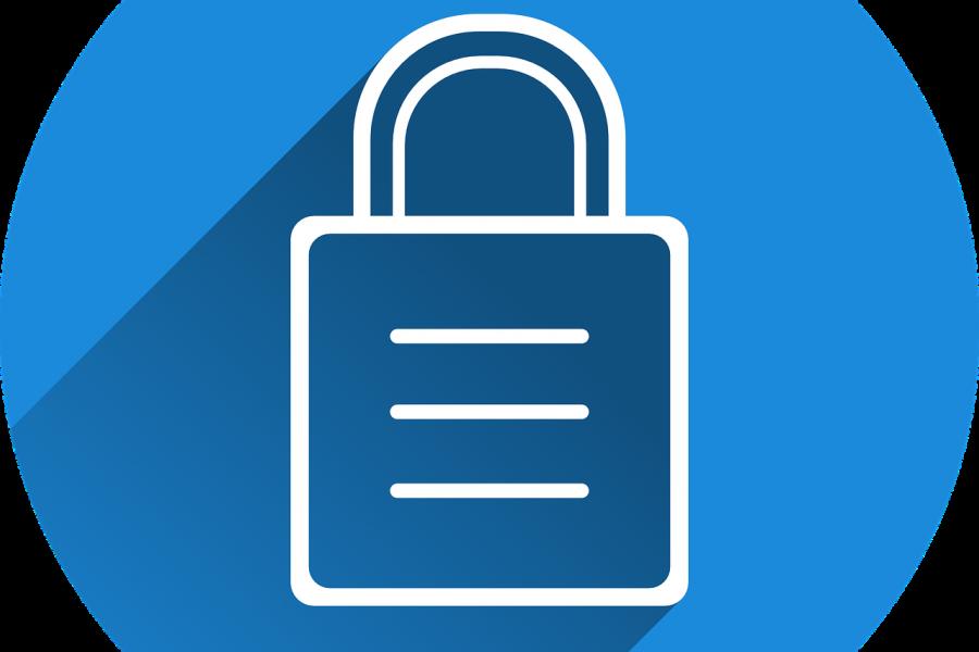 Ter um certificado de segurança SSL é importante?