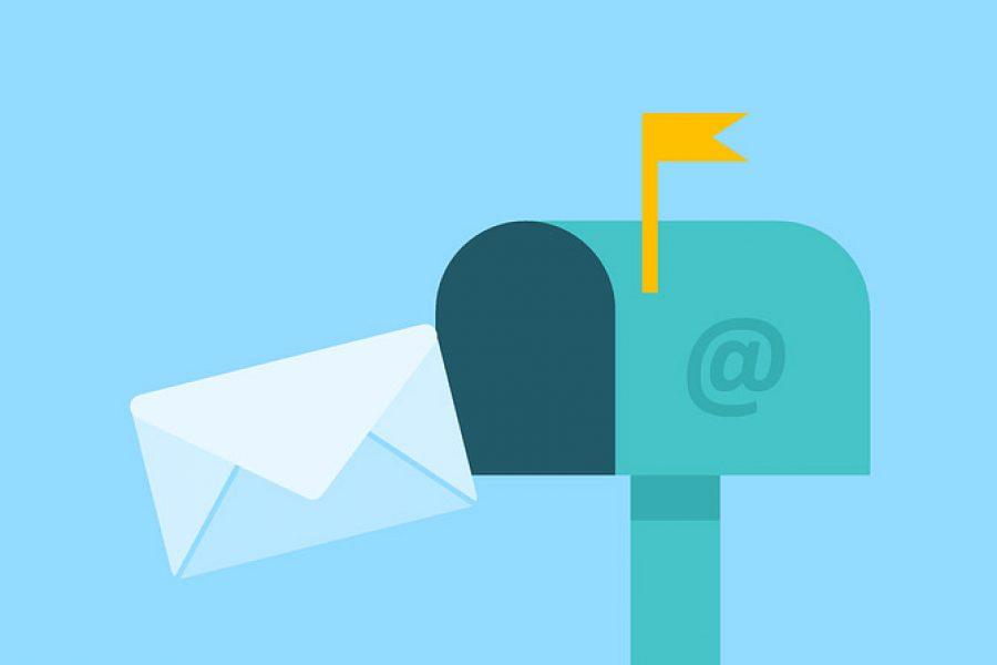 Email Marketing benefício vs desvantagens
