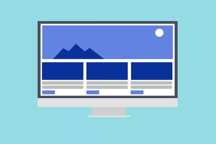 Como criar imagens com SEO optimizado no WordPress