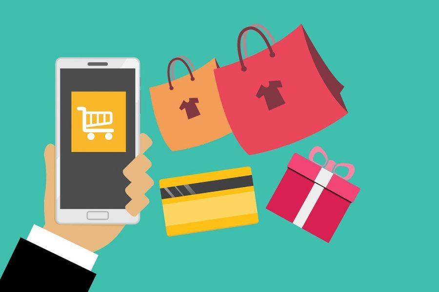 Como usar o seu site para aumentar as vendas do seu espaço físico