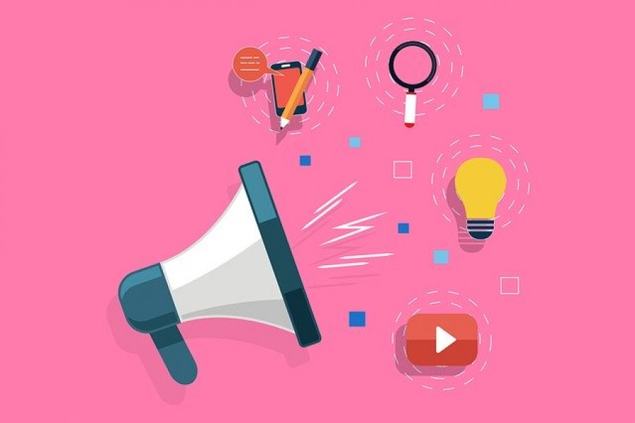 Comunicação e os desafios que coloca na Web 2.0