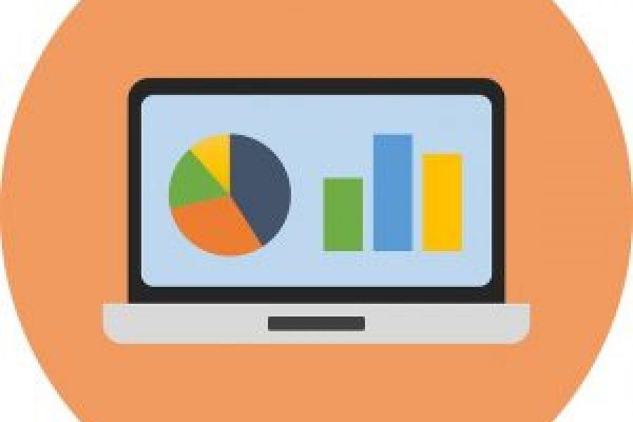Roteiro analítico, o que é e para que serve?