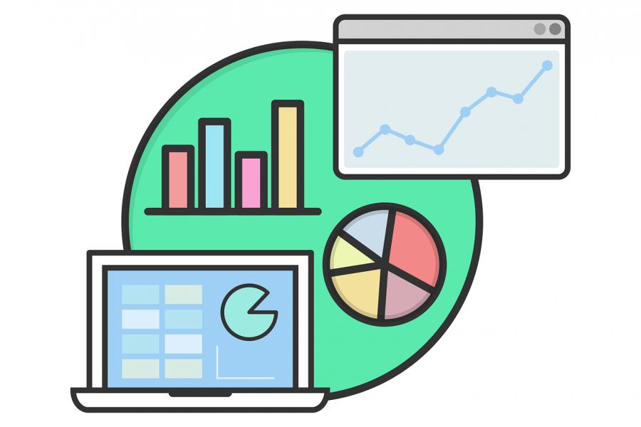 Como utilizar o Google Analytics para ver onde está a falhar