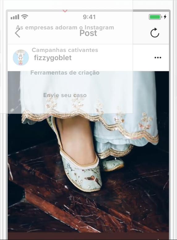 Importância do Instagram para Empresas para o seu negócio