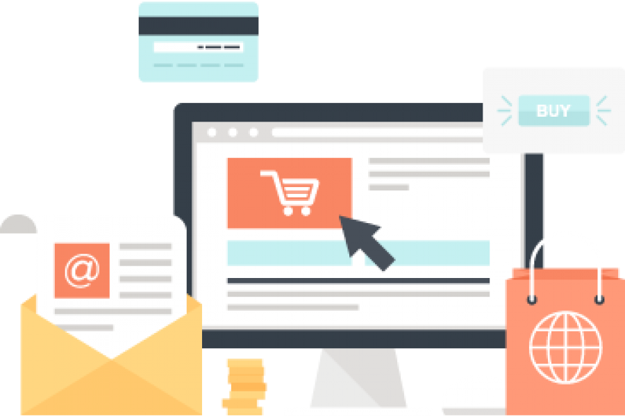 Checklist de informações obrigatórias a incluir nas lojas online