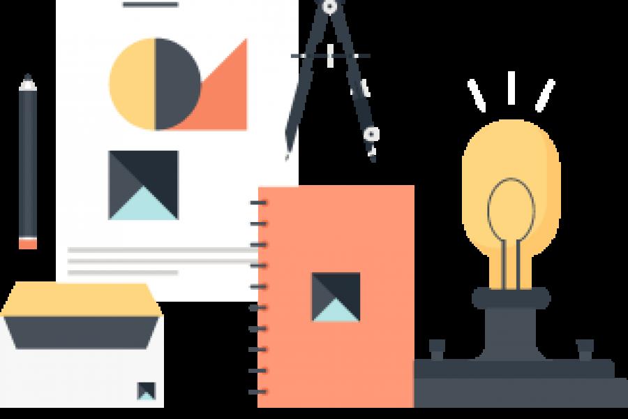 10 Tendências de Design Web