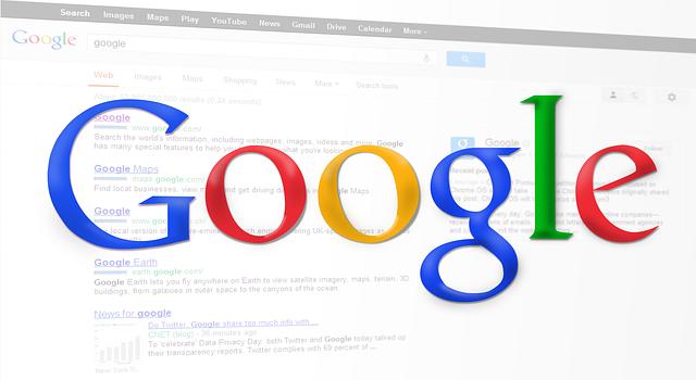 Mobile First o novo algoritmo da Google