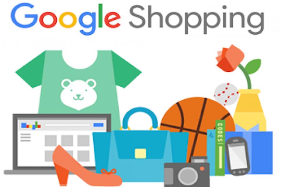 Como o Google Shopping pode ajudar o seu Ecommerce