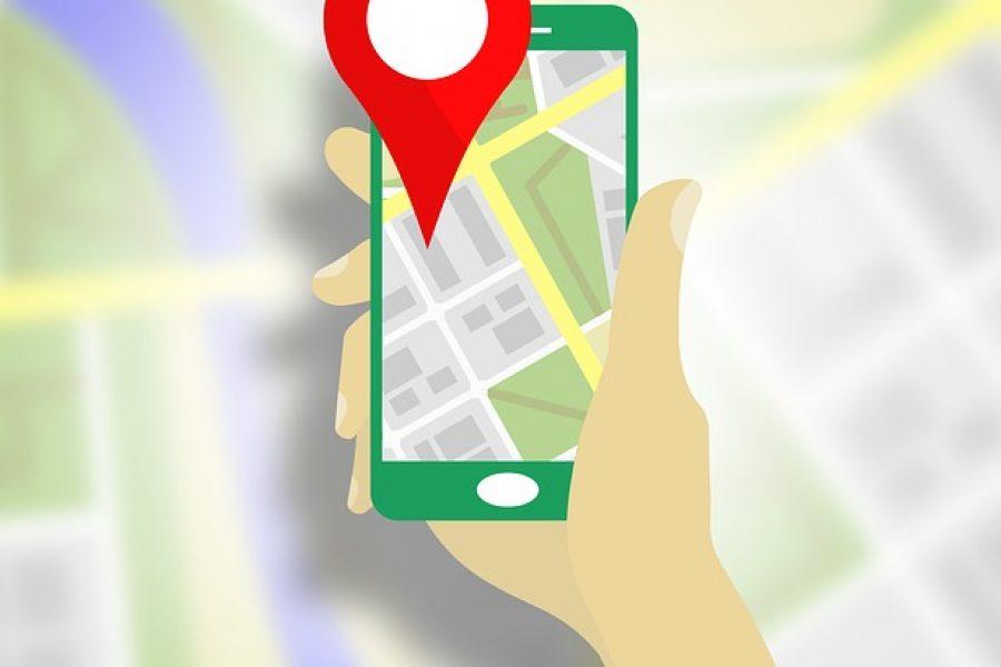 Google Maps, como o aproveitar no seu negócio