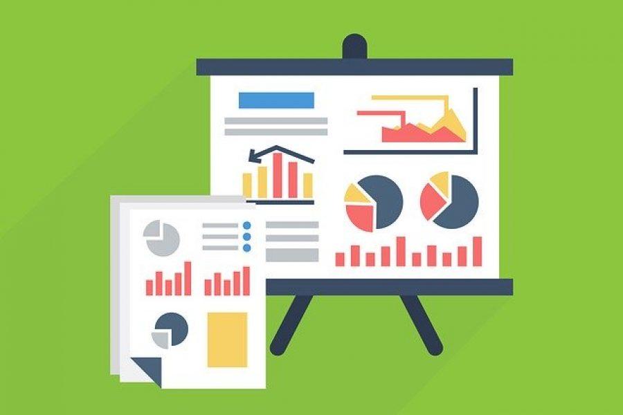 Infográficos – Uma poderosa ferramenta