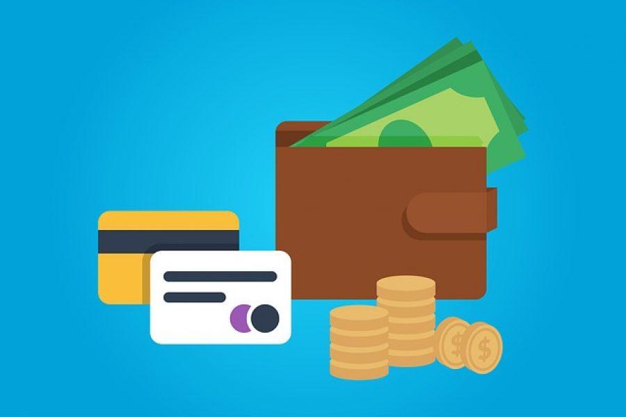 Métodos pagamento online mais utilizados em Portugal