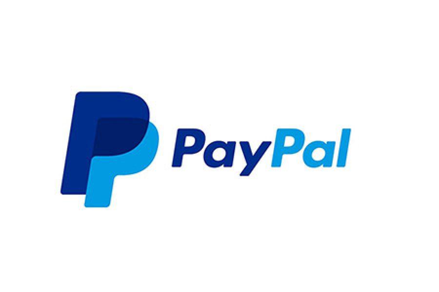 PayPal como método exclusivo de pagamentos. Boa ou má opção?