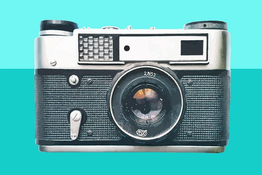 Importância da qualidade de imagem na fotografia de produtos