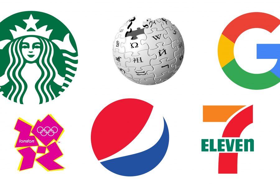 9 Tendências de logos para 2020