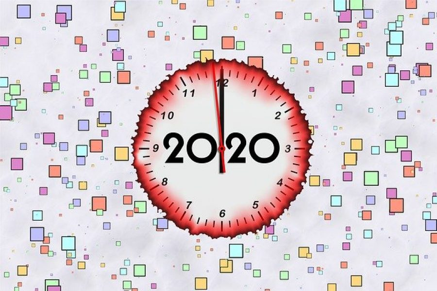 7 Tendências do Marketing Digital para 2020