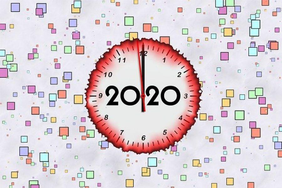 7 Tendências do Marketing Digital para 2020