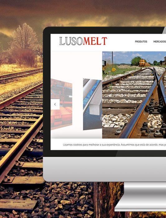 Lusomelt