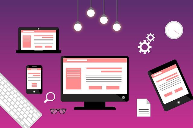 Melhores práticas para criar páginas de entrada com elevada taxa de conversão