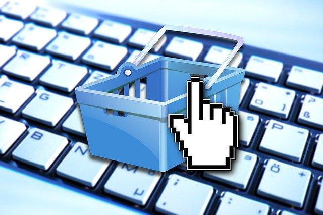 Utilize a conveniência para aumentar as vendas do seu E-Commerce