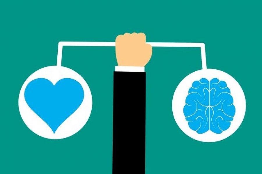 Branding Emocional – Como estabelecer relacões com clientes