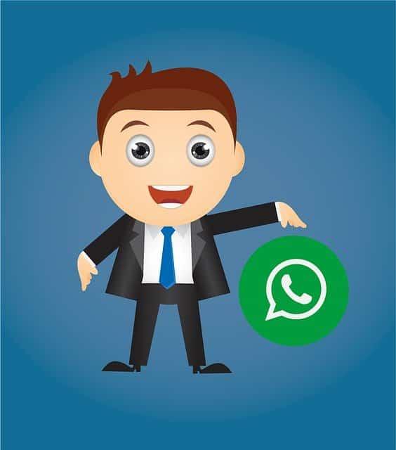 WhatsApp Business como utilizar na sua empresa