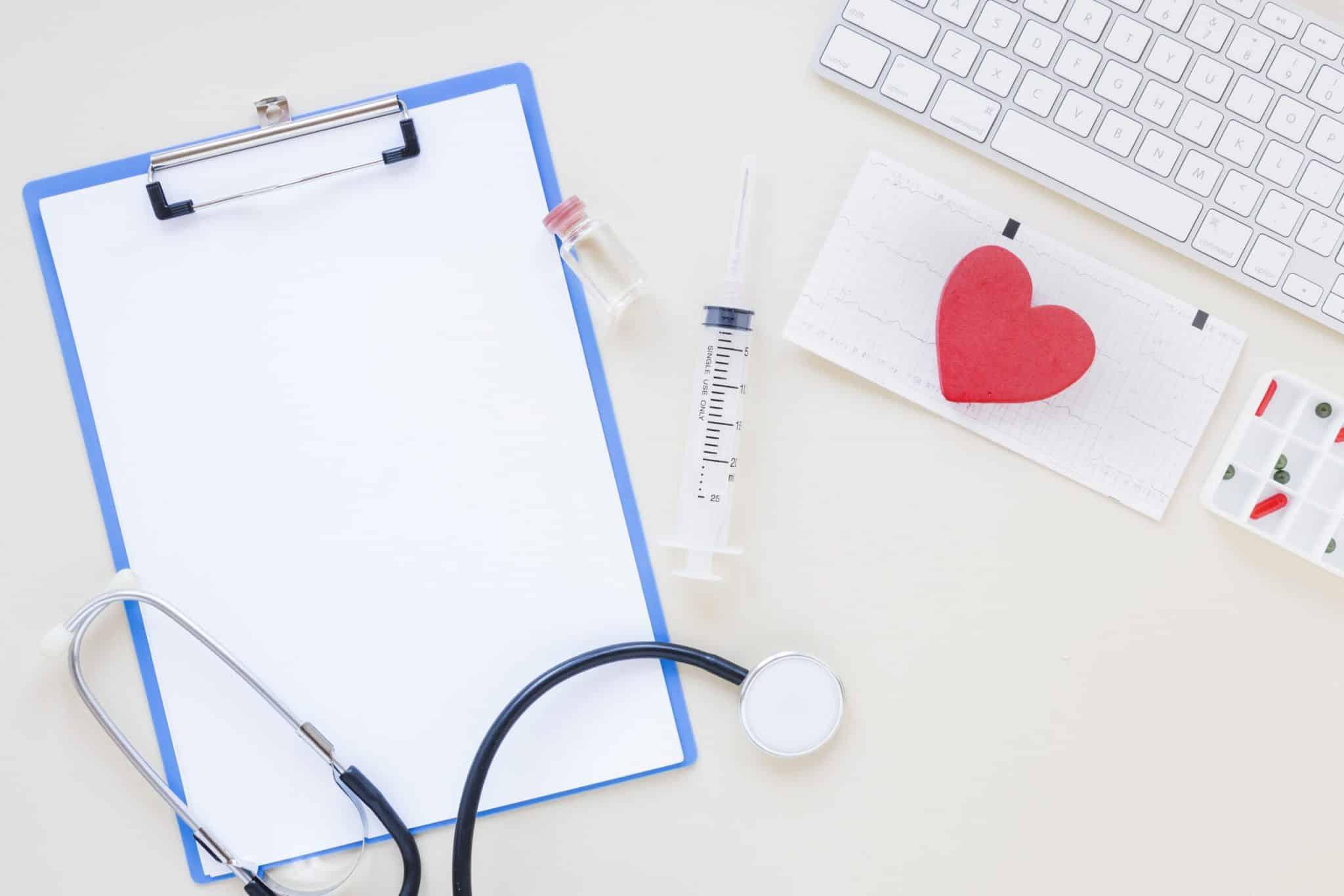 Preserve a Saúde da sua Marca nas Redes Sociais