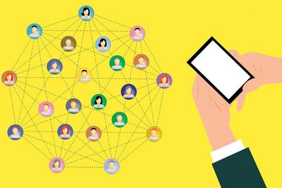 O papel do marketing na transformação digital