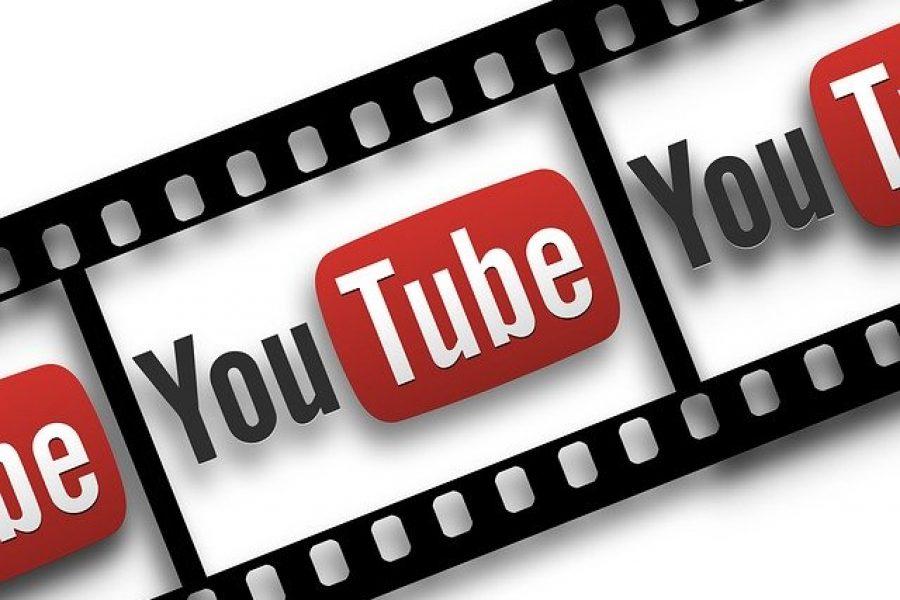 Saiba utilizar o YouTube a favor da sua empresa