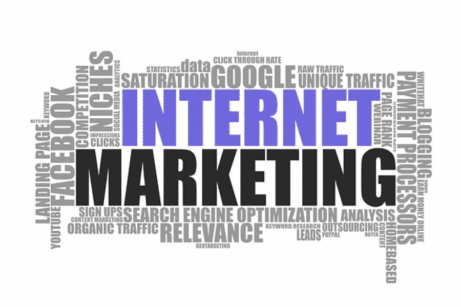 Atribuição de Marketing – Leve a sua empresa a outro nível