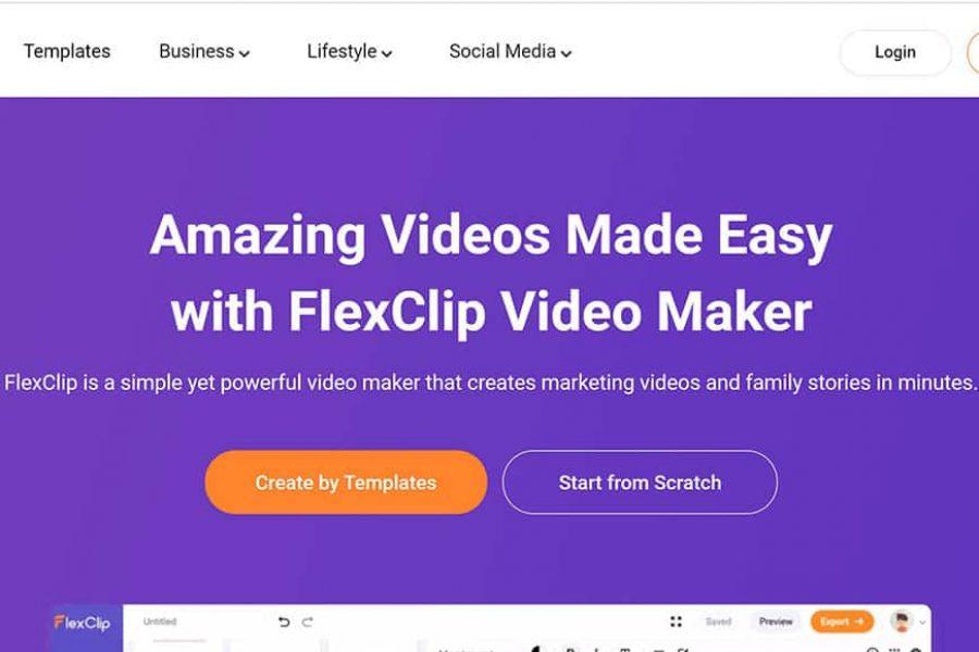 Como criar vídeos para usar nas suas redes sociais em 3 passos?