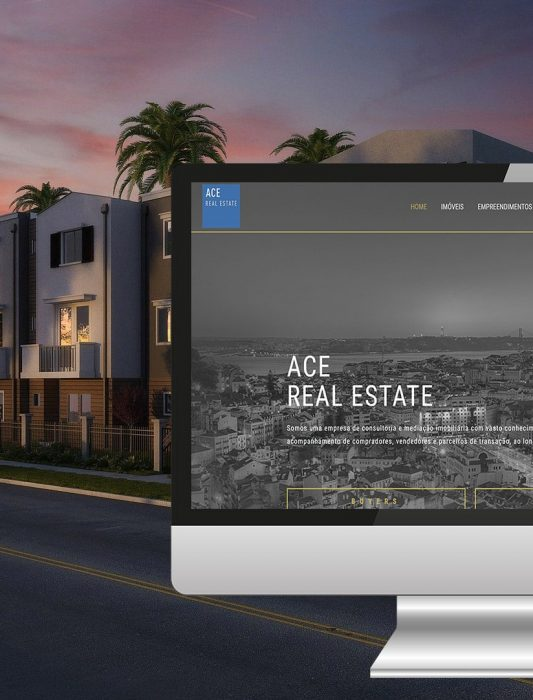 Ace Real Estate
