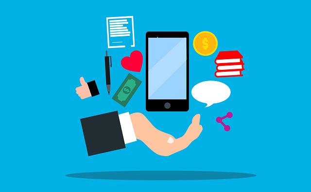 Qual é o nível de envolvimento do seu cliente com os seus produtos/serviços?
