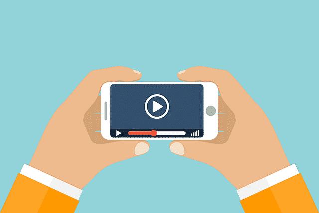 Vídeo Marketing – Porque razão deve utilizar?